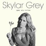 Angel With Tattoos (Cd Single) Skylar Grey