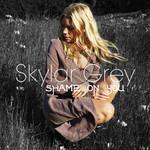 Shame On You (Cd Single) Skylar Grey