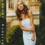 Lucky (Cd Single) Britney Spears