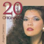 20 Exitos Originales Angela Carrasco