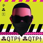 Que Tire Pa Lante (Cd Single) Daddy Yankee