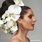 Inesperado Diana Navarro