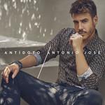 Antidoto Antonio Jose