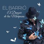 El Danzar De Las Mariposas El Barrio