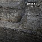 Monsters (Cd Single) James Blunt