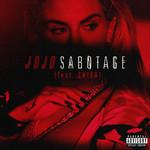 Sabotage (Featuring Chika) (Cd Single) Jojo