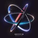 Gravity Gryffin