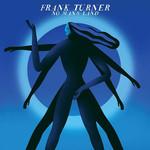 No Man's Land Frank Turner