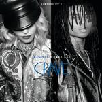 Crave (Featuring Swae Lee) (Remixes, Part 1) (Ep) Madonna