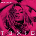 Toxic (Cd Single) Britney Spears