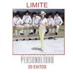 Personalidades: 20 Exitos Originales Limite