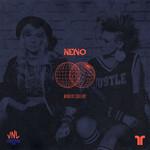 Worlds Collide (Cd Single) Nervo