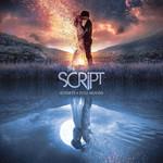 Sunsets & Full Moons The Script