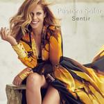 Sentir Pastora Soler