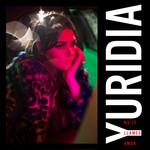 No Le Llames Amor (Cd Single) Yuridia