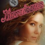 Narcissus (Cd Single) Roisin Murphy
