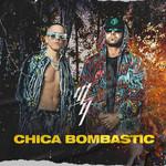 Chica Bombastic (Cd Single) Wisin & Yandel