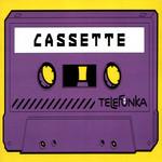 Cassette Telefunka
