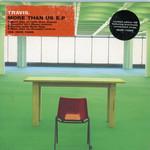 More Than Us (Cd Single) Travis