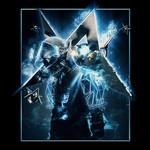 Avem (The Aviation Theme) (Cd Single) Alan Walker