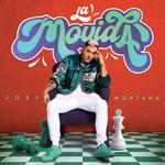 La Movida Joey Montana