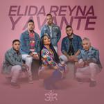 Inquebrantable (Cd Single) Elida Reyna Y Avante