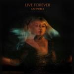 Live Forever Cat Pierce