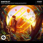 Post Malone (Featuring Rani) (Acoustic) (Cd Single) Sam Feldt