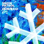 Reworked Ep1 (Ep) Snow Patrol