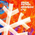 Reworked Ep2 (Ep) Snow Patrol
