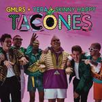Tacones (Featuring Yera & Skinny Happy) (Cd Single) Gemeliers