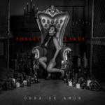 Obra De Amor Shelly Lares