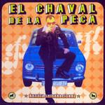 Artista Internacional El Chaval De La Peca