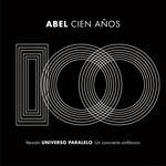 Cien Años (Sinfonico) (Cd Single) Abel Pintos
