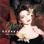 Mi Tierra (Cd Single) Gloria Estefan