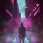 Up All Night (Cd Single) Khalid