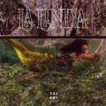 La Linda Tei Shi