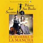 El Hombre De La Mancha (El Musical)