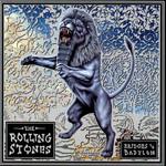 Bridges To Babylon The Rolling Stones