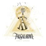 Oro Y Arena Falsalarma