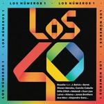 Los Numero Uno 40 (2019)