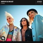 Faded (Featuring Skazi) (Cd Single) Nervo