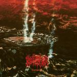 Starspawn Blood Incantation