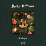 Rudolph (Cd Single) Robbie Williams