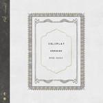 Orphans (Muzi Remix) (Cd Single) Coldplay