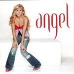 Believe In Angels Believe In Me Angel Faith