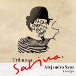 Contigo (Cd Single) Alejandro Sanz