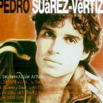Degeneracion Actual Pedro Suarez-Vertiz