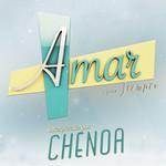 Amar Es Para Siempre (Cd Single) Chenoa