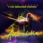 Abracadabra (Featuring Los Hermanos Rosario) (Remix) (Cd Single) Elvis Crespo